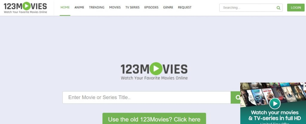 best putlocker alternatives 2017