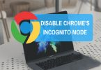 How_to_Disable_Inognito_Mode_in_google_chrome
