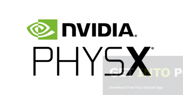 Download Nvidia Physx SDK for free 2018