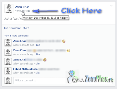 How to tag all Friends on facebook