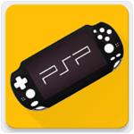 best-psp-emulator-psp-emulator