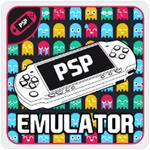 best-psp-emulator-psp-pro