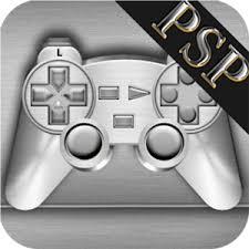 best-psps-emulator-for-android-awepsp