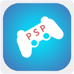 oxpsp-android-app-emulator-for-android