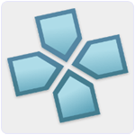 ppsspp-psp-emulator-best-emulator-android