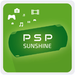 sunshine-emulator-best-for-psps-emulator-android