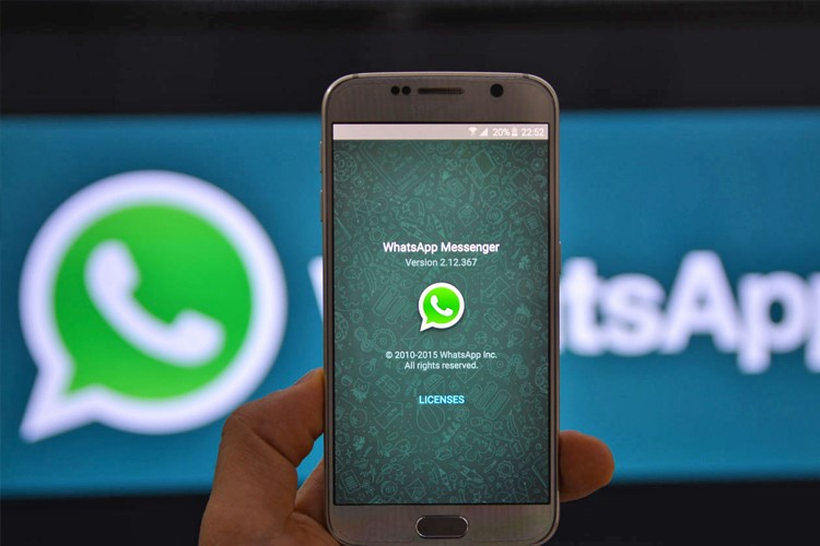 How to Hack Into someone's WhatsApp Remotely | Gadget Teacher