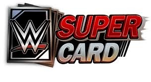 wwe super card best game of iphone