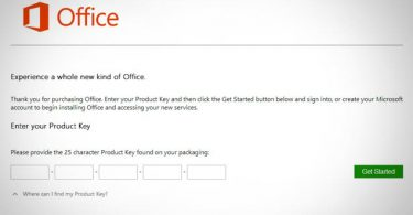 download office 2013 professional